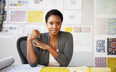 Empowering Words for Women Entrepreneurs