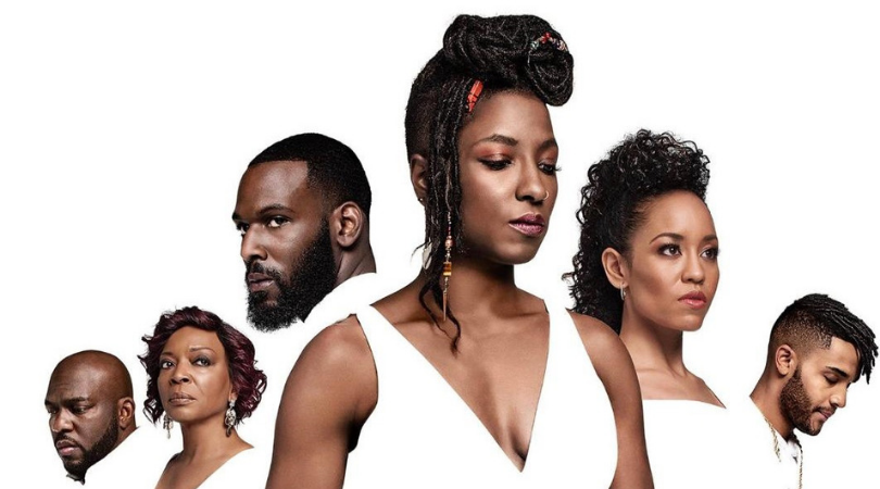5 Relationships that are forever changed in OWN's Queen Sugar