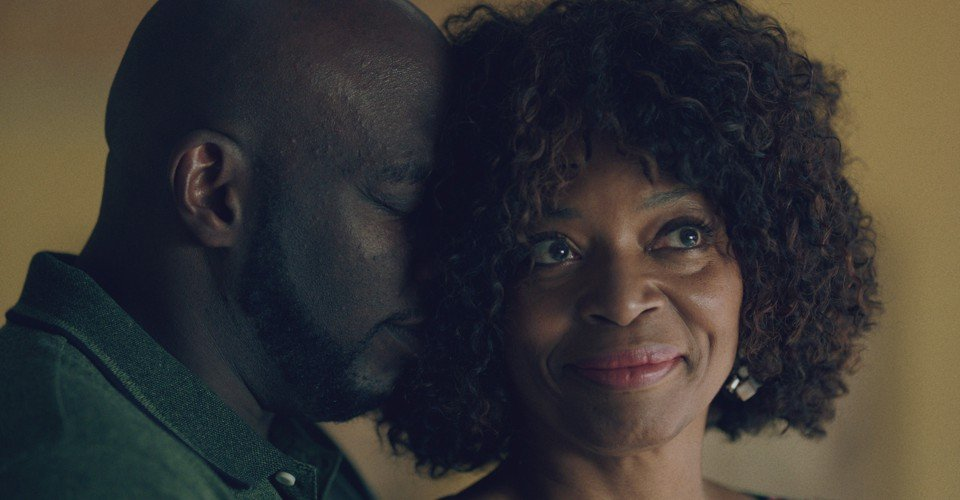 Queen Sugar Guide to Relationships – 5 Times Hollywood & Vi were #relationshipgoals